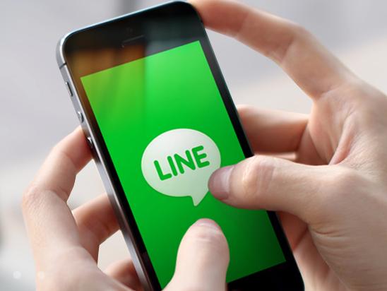 5億人以上が使っているLINEの誕生秘話