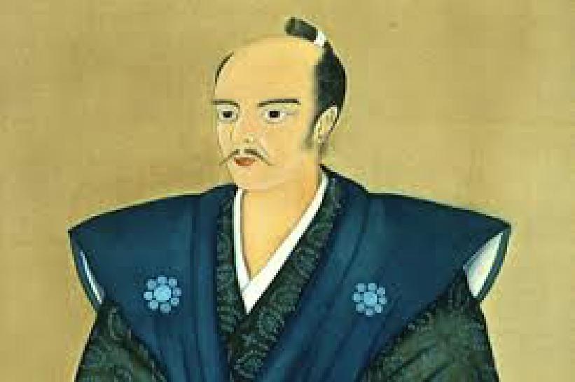 秀吉が感動した石田三成のおもてなしの心