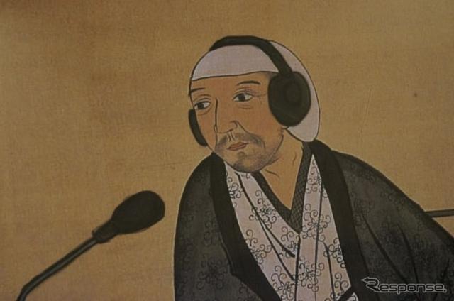 小田原城を攻め落とした秀吉の戦略