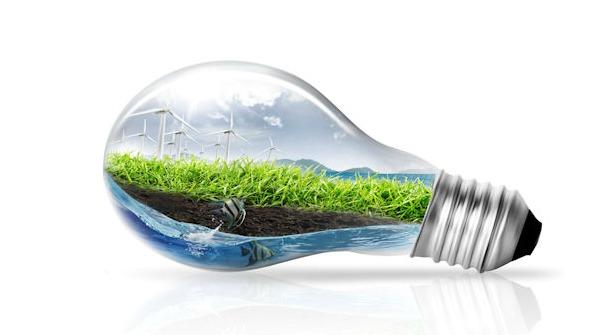 世界各国が注目する「水素」エネルギー