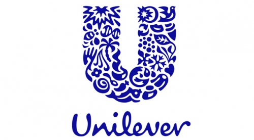 消費材メーカー世界第3位、ユニリーバの世界戦略
